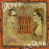 Don't Explain by Beth Hart