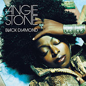 Black Diamond by Angie Stone