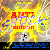 Anti-Shock Riddim by Various Artists
