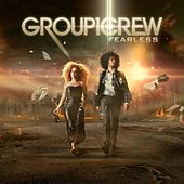 Fearless by Group 1 Crew