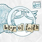 Leap of Faith by Various Artists