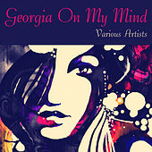 Georgia On My Mind (Remastered) by Various Artists