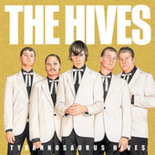 Up Tight by The Hives