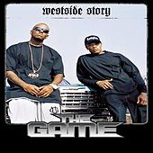 Westside Story by The Game
