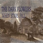When Stars Fall EP by The Dark Flowers
