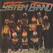 System Band by System Band