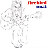 No. 3 by Firebird
