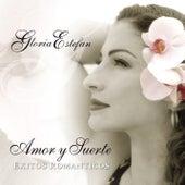 Amor Y Suerte:... by Gloria Estefan