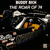 The Roar Of 74 by Buddy Rich