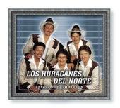 Tesoros De Coleccion by Los Huracanes Del Norte