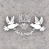Live In Malaysia 2004 by Incubus