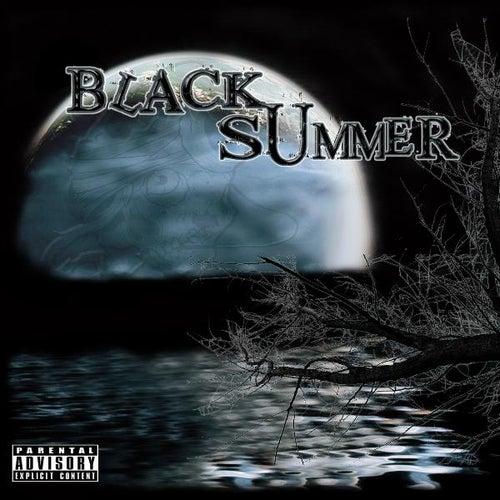 Black Summer by Black Summer