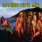 Caribe Hits Mix by Various Artists