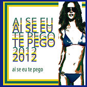 Ai Se Eu Te Pego 2012 by Various Artists