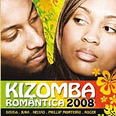Kizomba Romântica by Various Artists