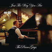 Just the Way You Are by The Piano Guys