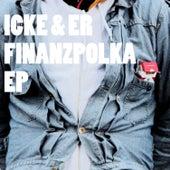 Finanzpolka by Icke & Er