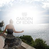 Garden Of Eden by Happy Hands Club