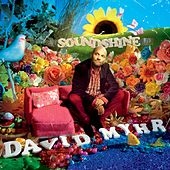 Soundshine by David Myhr