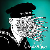 Tenderloin by Tilbury