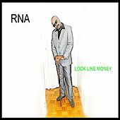 Give It My All by RNA