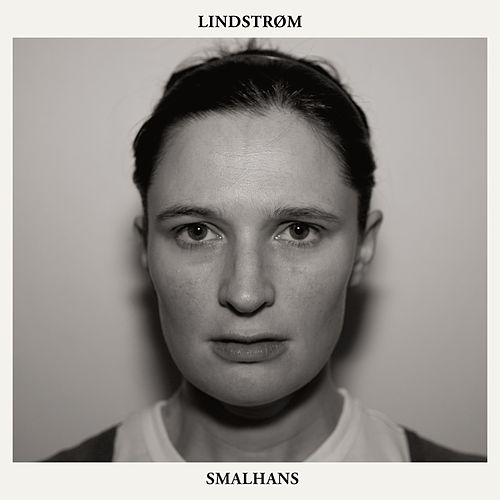 Smalhans by Lindstrom