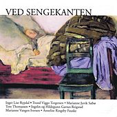 Ved Sengekanten by Various Artists