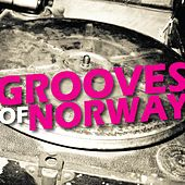 Grooves of Norway by Various Artists