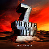 7 merveilles de la musique: Bob Marley von Bob Marley
