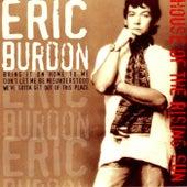 House Of The Rising Sun by Eric Burdon