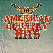 Today's Top Country Hits, Vol. 16 by American Country Hits