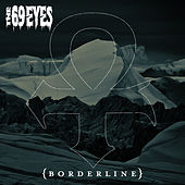 Borderline by The 69 Eyes
