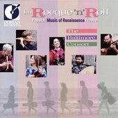 Renaissance Music (Instrumental and Vocal) - Le Roy, A. / Praetorius, M. / Bassano, G. / Phalese, P. (La Rocque' N' Roll) by Various Artists