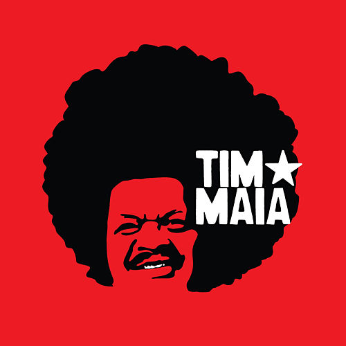 Que Beleza by Tim Maia