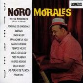 En Su Ambiente by Noro Morales