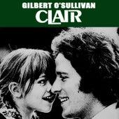 Clair by Gilbert O'Sullivan