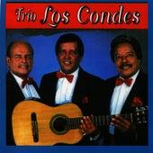 Trio los Condes by Trío Los Condes