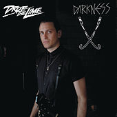 Darkness by Drop The Lime