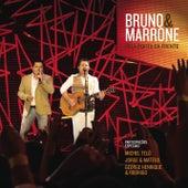 Pela Porta da Frente by Bruno e Marrone
