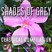 Shades of Grey - Classical Compilation ( Fifty Tracks ) by Various Artists