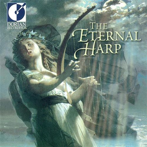 The Eternal Harp by Various Artists