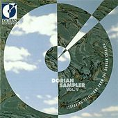 Dorian Sampler, Vol. 5 by Various Artists