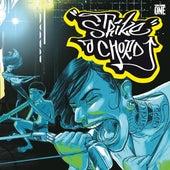 Strike a Chord, Vol. 1. by Various Artists