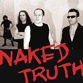 Four Ever More by The Naked Truth