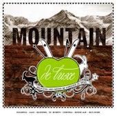 Mountain Deluxe von Various Artists