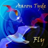 Fly by Aaron Tyde