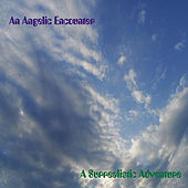 An Angelic Encounter by A Surrealistic Adventure