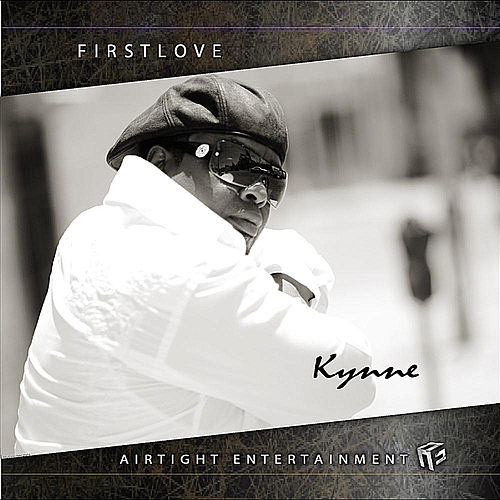 First Love by Kynne