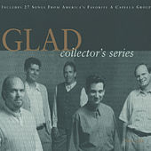 Glad Collector's Series von Glad