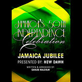 Jamaica Jubilee by New Dawn